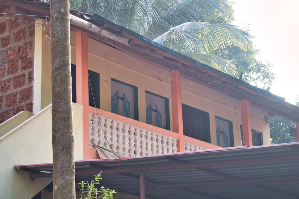 Ashish-Resort-Budget-Resort-in-tarkarli-1