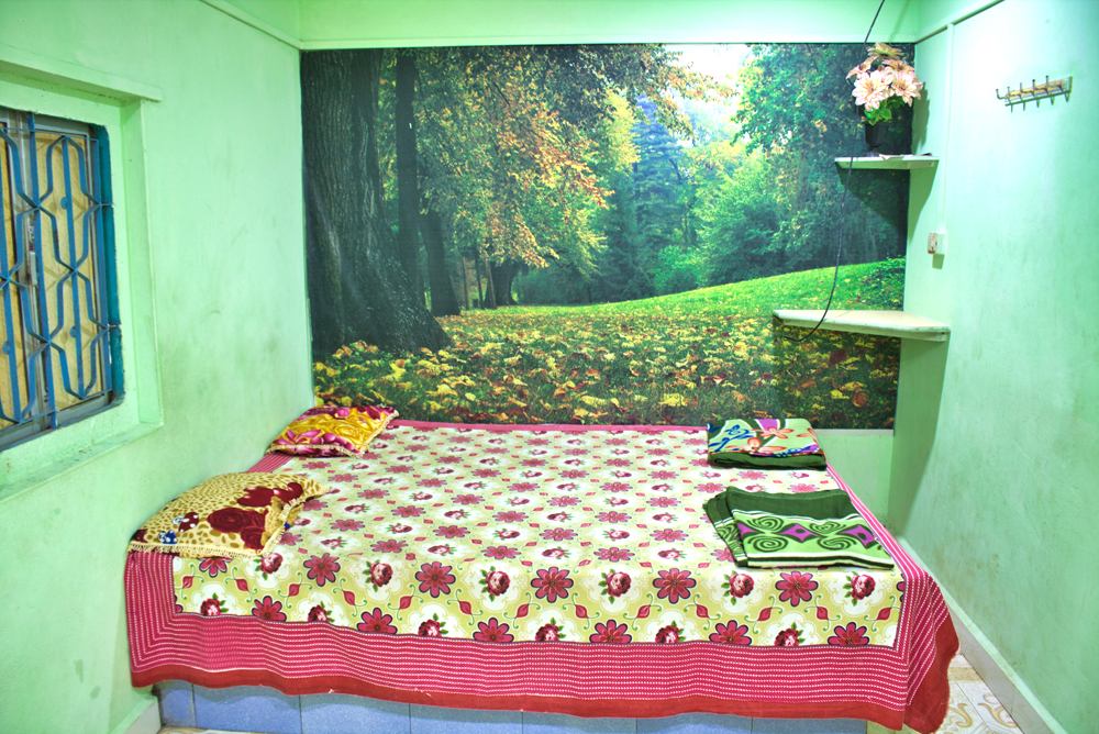Ashish-Resort-Budget-resort-in-tarkarli
