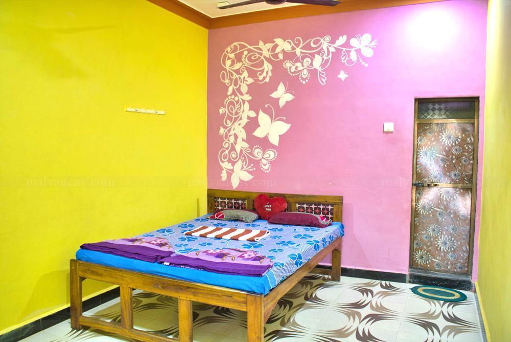 Ashish-Resort-ac-rooms-in-tarkarli