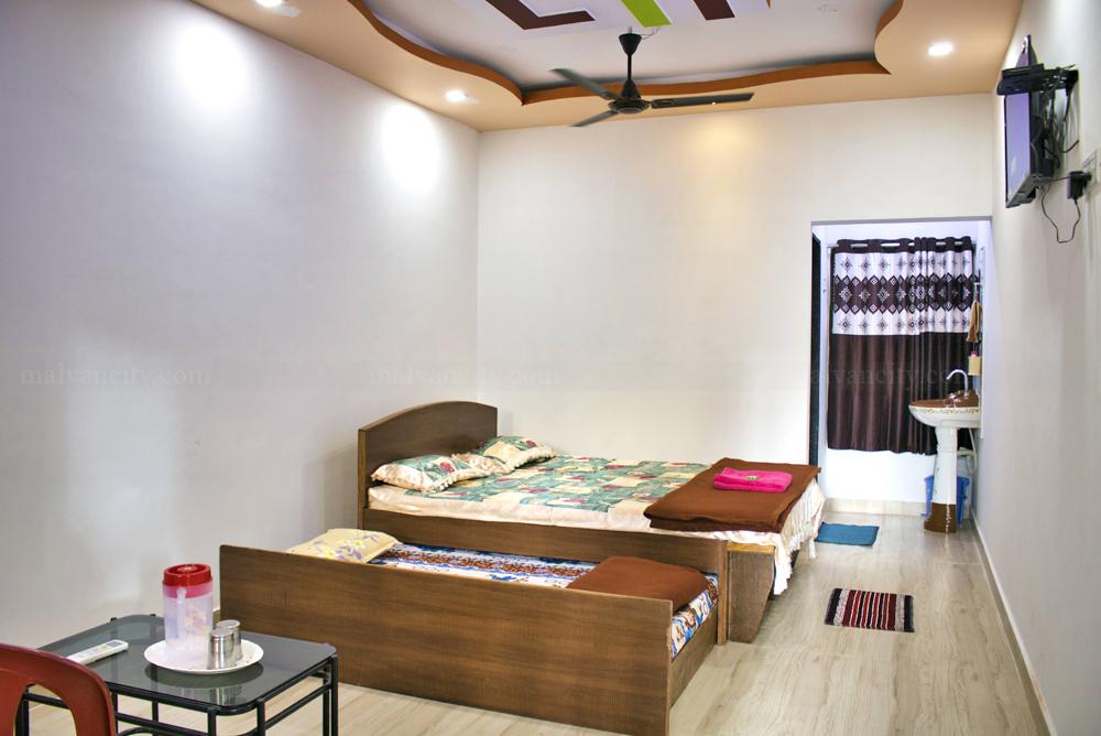 Ashish-Resort-best-ac-rooms-in-tarkarli-1