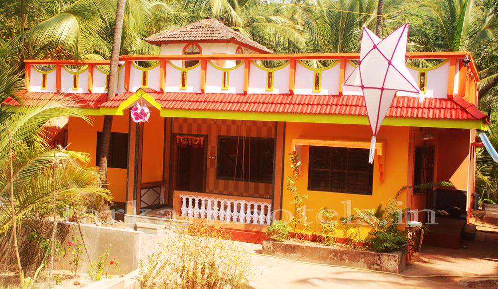 Sankalp Bhuvan