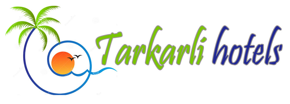 Tarkarli Hotels | Sea Island Beach Resort Room Beach view | Tarkarli Hotels