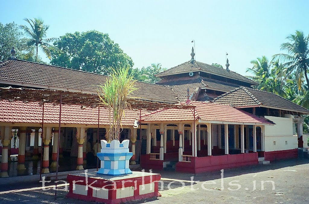 Rameshwar-Temple1