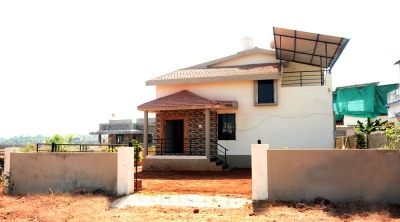 RishiSneh Holiday Home