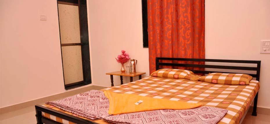 Shri-Krupa-Niwas-Best-Nyahari-Niwas-In-Malvan