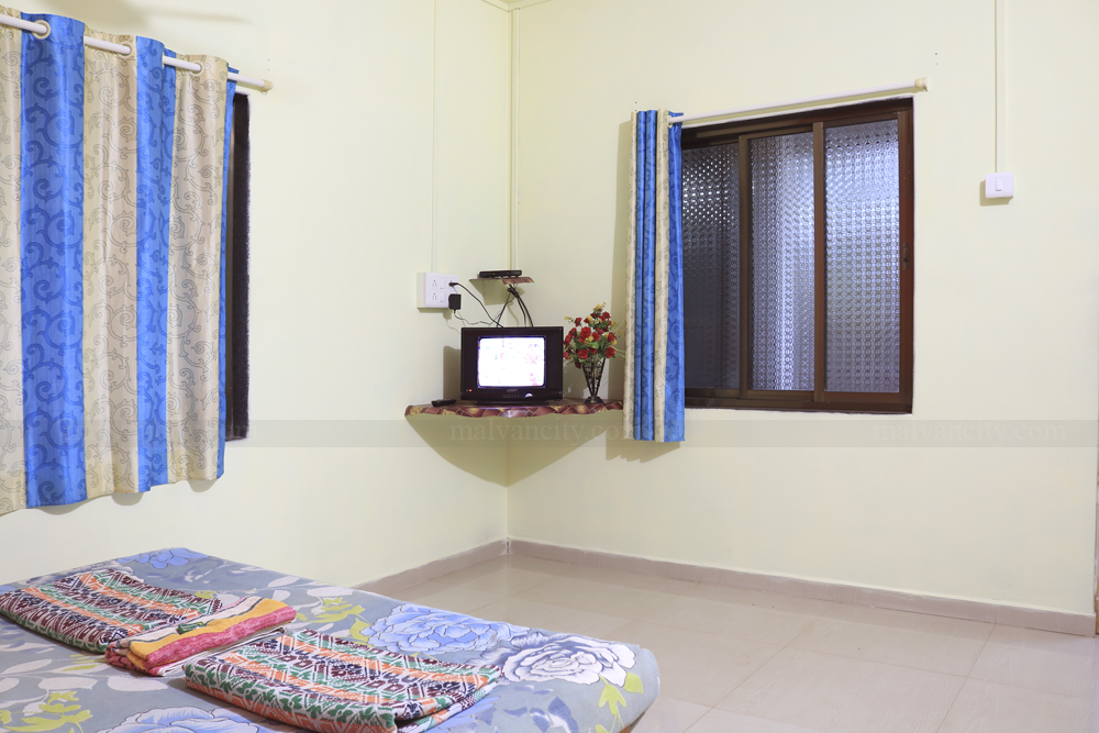 Avdhut-Niwas-Non-Ac-Rooms-in-tarkarli