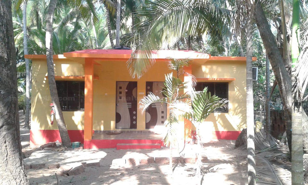 Bhauchi-Wadi-Budget-Home-Stay-In-Trakarli