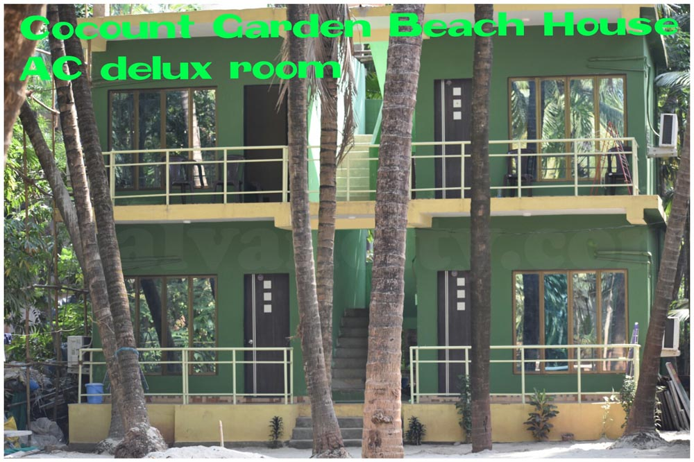 Exterior-View-Coconut-Garden-Beach-House