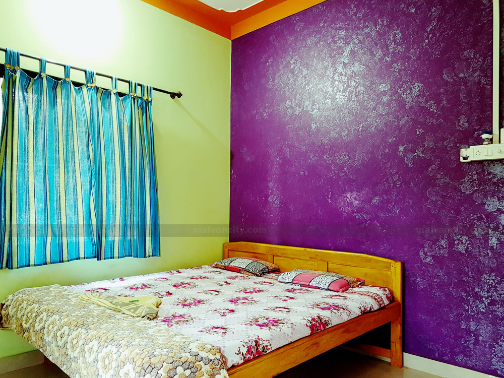 Malvani-Pahunchaar-Rooms-in-Tarkarli