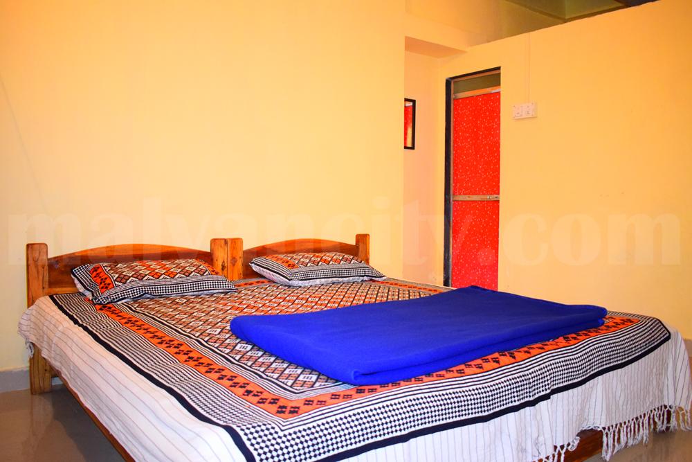Room-No-3