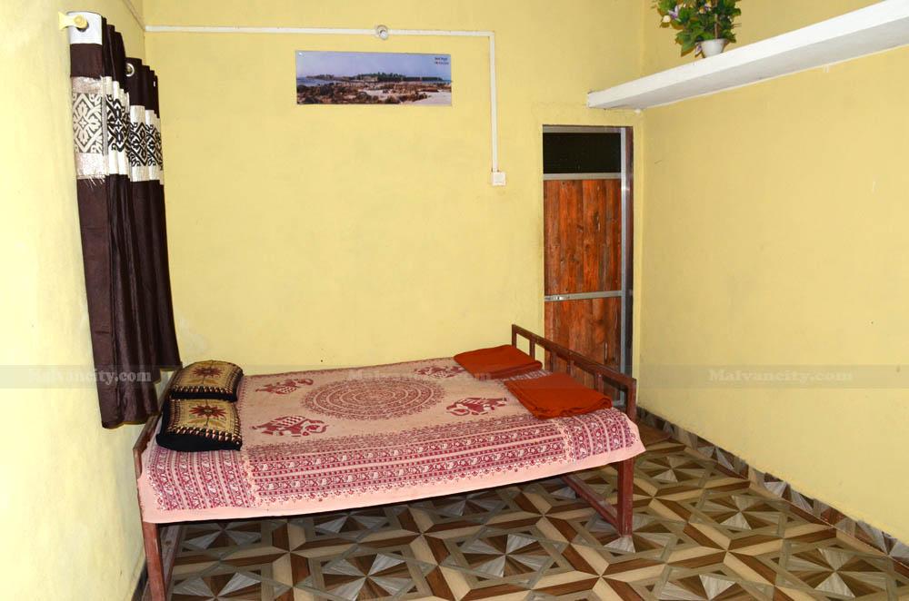 Vitthal-Rakhumai-Resort-Non-Ac-Resort-In-Tarkarli