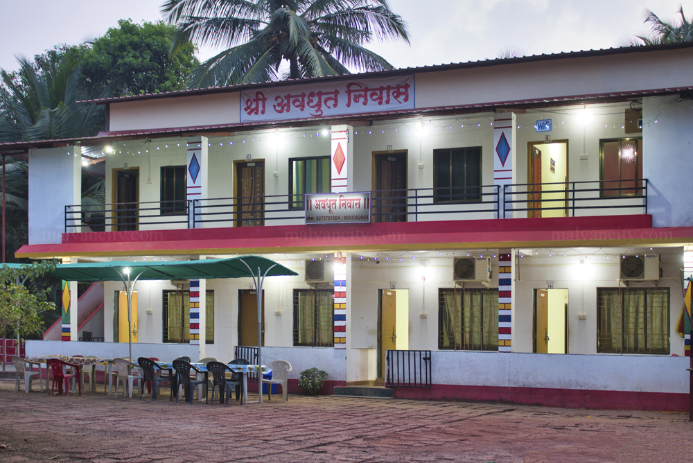avdhut-niwas-Home-stay-in-tarkarli-1