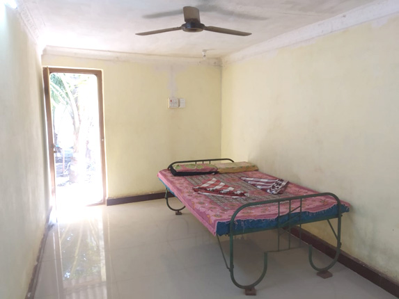 Bhagat Home Stay
